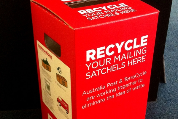recycle-your-mailing-satchel-red-bin-12D566FE8-BC5B-5444-F85F-9D874A25AFFD.jpg